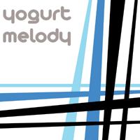 yogurt melody