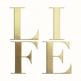BEST STORY〜Life stories〜