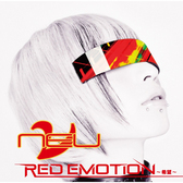 RED EMOTION 〜希望〜
