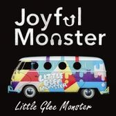 「Joyful Monster」